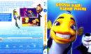 Große Haie - Kleine Fische (2004) R2 German Blu-Ray Covers