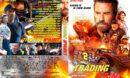 Trading Paint (2019) R1 Custom DVD Cover