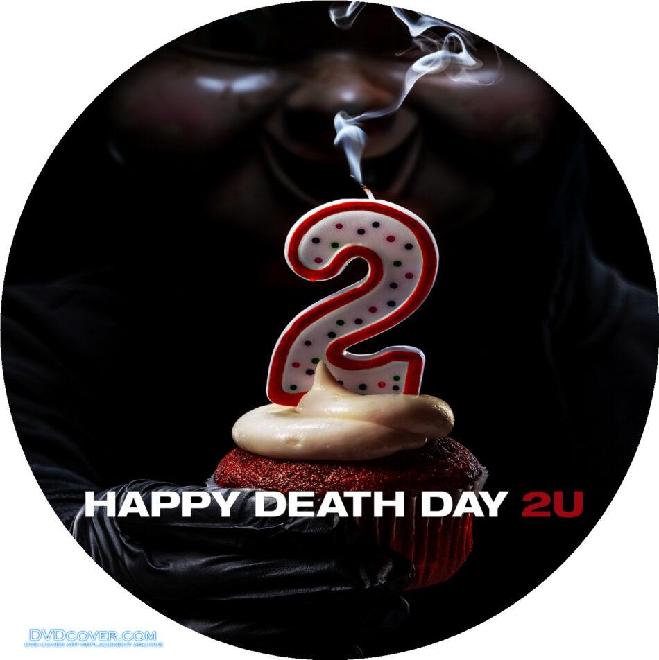 Happy Death Day Deutsch