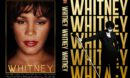 Whitney (2018) R0 Custom DVD Cover