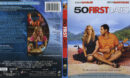 50 First Dates (2004) R1 Blu-Ray Cover & Label