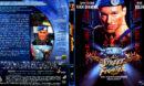 Streetfighter - Die entscheidende Schlacht (1994) R2 German Blu-Ray Covers