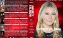 Gwyneth Paltrow Filmography - Set 1 (1991-1994) R1 Custom DVD Covers