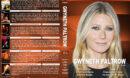 Gwyneth Paltrow Filmography - Set 3 (1998-1999) R1 Custom DVD Covers
