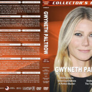 Gwyneth Paltrow Filmography – Set 3 (1998-1999) R1 Custom DVD Covers