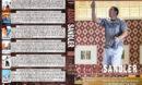 Adam Sandler Filmography - Set 4 (2005-2008) R1 Custom DVD Covers