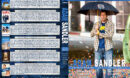Adam Sandler Filmography - Set 5 (2008-2011) R1 Custom DVD Covers
