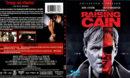 Raising Cain (1992) R1 Custom Blu-Ray Cover & Labels