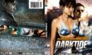 Dark Tide (2012) R1 SLIM DVD COVER