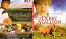 The Derby Stallion (2007) R1 SLIM DVD COVER
