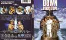 Down Periscope (2003) R1 SLIM DVD COVER