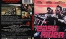 Easy Rider (1969) R1 SLIM DVD COVER