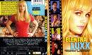 Elektra Luxx (2010) R1 SLIM DVD COVER