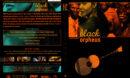 BLACK ORPHEUS (1959) R1 DVD COVER & LABEL