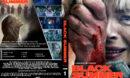 Black Summer: Season 1 (2019) R1 Custom DVD Cover