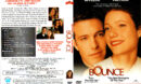 BOUNCE (2000) R1 DVD COVERS & LABELS