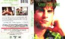 GREEN PLAID SHIRT (1996) R1 DVD COVER & LABEL