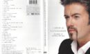 Ladies & Gentlemen The Best of George Michael (1996) DVD Cover