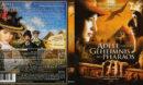 Adele und das Geheimnis des Pharao (2010) R2 German Blu-Ray Cover & Label
