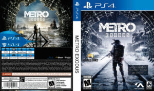 photo relating to Game Covers Printable known as PS4 Recreation Addresses - DVDCover.Com