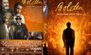 Bolden (2019) R1 Custom DVD Cover
