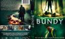 Bundy and the Green River Killer (2019) R1 Custom DVD Cover