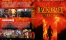 Backdraft Collection (1991-2019) R1 CUSTOM DVD Cover