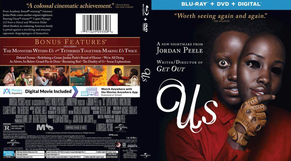 Neue Filme Blu Ray