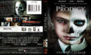 The Prodigy (2019) R1 Blu-Ray Cover