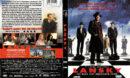 LANSKY (1999) R1 DVD COVER & LABEL