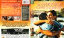 LONGTIME COMPANION (1995) R1 DVD COVER & LABEL