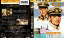 OPERATION PETTICOAT (1959) R1 DVD COVER & LABEL