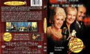 THE LAST OF THE BLONDE BOMBSHELLS (2000) R1 DVD COVER & LABEL