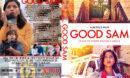 Good Sam (2019) R1 Custom DVD Cover