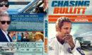 Chasing Bullitt (2018) R1 Custom DVD Cover