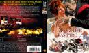 Tanz der Vampire (1966) R2 GERMAN Custom Blu-Ray Covers & Label
