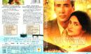 CAPTAIN CORELLI'S MANDOLIN (2001) R1 DVD COVERS & LABEL