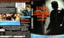 CARLITO'S WAY (1993) R1 BLU-RAY COVER & LABEL