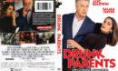 Drunk Parents (2019) R1 DVD Cover