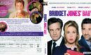 Bridget Jones' Baby (2016) R2 German Blu-Ray Cover