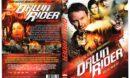 Dawn Rider (2012) R2 German DVD Cover