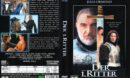 Der 1.Ritter (1995) R2 German DVD Cover