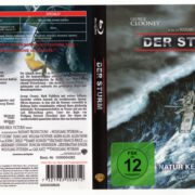 Der Sturm (2000) R2 german Blu-Ray Cover