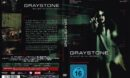 Graystone (2013) R2 German DVD Cover