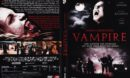 John Carpenters Vampire (2015) R2 German DVD Cover