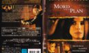 Mord Nach Plan (2002) R2 German DVD Cover