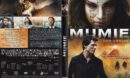 Die Mumie (2016) R2 german DVD Cover