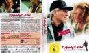 Nobody's Fool (2009) R2 German DVD Cover