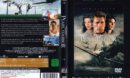 Pearl Harbor (2001) R2 German DVD Cover