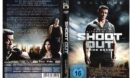 Shoot Out (2012) R2 german DVD Cover